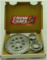 CROW CAMS High Performance Timing Chain Set - Ecotec V6