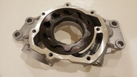 TLG GM LS1-LS2-LS3 4340 Billet Oil Pump Gears