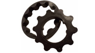 TLG 4340 Billet Oil Pump Gears - Suit Nissan TB48