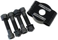 AEROFLOW Universal Joint Girdle - 1350 Series (30mm)