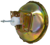 "PROFLOW GM A/F Body 11"" Brake Booster 1967-72 - Zinc"