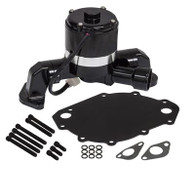 PROFLOW Ford 429/460ci Billet Electric Water Pump Kit