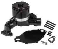 PROFLOW Ford Windsor 289/302/351ci Billet Electric Water Pump Kit