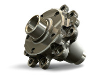 "HARROP Truetrac Differential - Ford 9"" 35-Spline"
