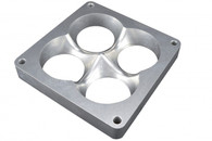 "ICT High Flow CNC Billet Aluminium 1"" Carburetor Spacer - 4500"