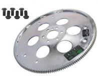 TLG GM LS Flexplate w/ Bolts T400/T350/T700R4 Swap - SFI Approved
