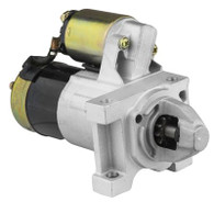 PROFLOW Starter Motor Suit GM LS1/LS2 into VT-VZ Commodore