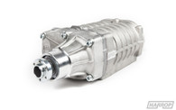 HARROP HTV900 Supercharger - WITH BYPASS