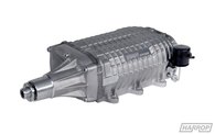 HARROP HTV1320 Supercharger