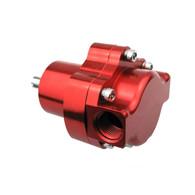 TLG 1400LPH Belt-Drive Mechanical Fuel Pump 2500HP