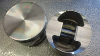 ROSS Racing Forged Pistons - suit Nissan TB45