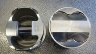 ROSS Racing Forged Pistons - suit Nissan TB48