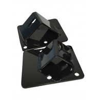TUFFMOUNTS XR-XY Falcon Barra 6 Conversion Chassis Plates