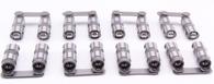 TLG Retro-Fit Hydraulic Tie-Bar Roller Lifter Set - Pontiac 350/400/455ci
