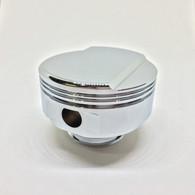 Franklin Eng. Piston Shaped Oil Cap for Nissan RB & SR Engines