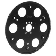 RTS Race Transmission Flexplate LS1 to 4L80E 168 Tooth Wide Bolt Pattern 11.5""