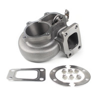 TLG Ford BA/BF/FG XR6T / FPV 37mm Performance A/R 1.06 Turbine Housing