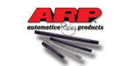 ARP Main Stud Kit - Mitsubishi 3L V6