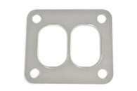 TLG T4 Turbocharger Flange Gasket - Divided