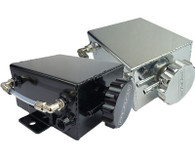 PROFLOW Radiator Overflow Tank with Indicator