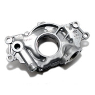 MELLING Performance Oil Pump - GM LS (All series) HI VOLUME - M295HV