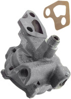 MELLING Performance Oil Pump - Chrysler/Dodge 273ci-360ci - OPM72