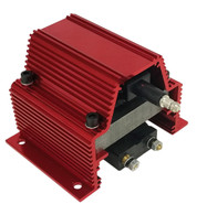 PROFLOW Performance Transformer Coil Hi Output