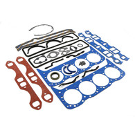 TLG Chevrolet Small Block 327-400 - Engine Gasket Overhaul kit