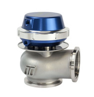 TURBOSMART 40mm Comp-Gate BLUE 7psi TS-0505-1005