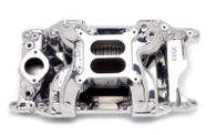 EDELBROCK Chrysler RPM Air-Gap 340-360 (1500-6500 RPM) Endurashine