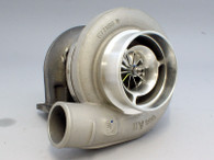 Borg Warner S400SX-E SXE472 (96/87 72mm)Turbocharger