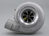 Borg Warner S400SX3 S467 (67mm Billet) Turbocharger
