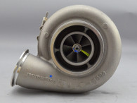Borg Warner S400SX4 S475 (75mm/88mm) Turbocharger