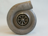Borg Warner S510SX (95mm) Turbocharger