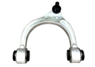 NOLATHANE Front Control arm - RIGHT upper arm - Suit Ford Falcon FG/X