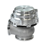 TiAL MVS 38mm External Wastegate - SILVER