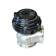TiAL MVR 44mm External Wastegate - BLACK