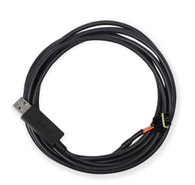 HOLLEY 558-443 Sniper EFI Can to USB Dongle Coms Cable