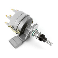 TLG Ford EA-EL Multipoint 6cyl HEI Performance Distributor
