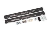 EDELBROCK Fuel Rail kit to suit GM LS1/2 Series Pro-Flo XT Manifolds