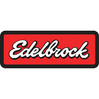 EDELBROCK Fuel rail kit to suit GM LS3 Series Pro-Flo XT Manifolds