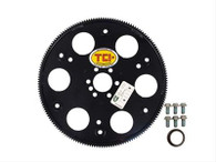 TCI Race Transmission Flexplate LS1/2 to T350/400/700, Powerglide and 4L60E