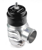 TURBOSMART Big Bubba Plumb-Back BOV BLACK TS-0204-1202