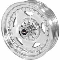 STREET PRO Convo Multifit 5x114.3/5x120 - 15x6 / 3.50' Back Space wheel