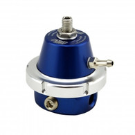 FPR1200 V2 Regulator -6AN BLUE TS-0401-1103