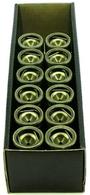 CROW CAMS Flat tappet Lifters - Chrysler Slant/Hemi 6cyl - Hydraulic ANTI PUMP-UP