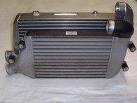 PLAZMAMAN BA-BF Factory Replacement Intercooler