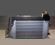 PLAZMAMAN BA-BF Factory Replacement Intercooler Kit 620HP