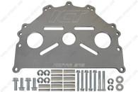 ICT Engine Stand Adaptor - Chrysler V8 SB & BB Heavy Duty Support