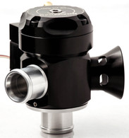 GFB Deceptor Pro II TMS Universal (25mm inlet - 25mm outlet)